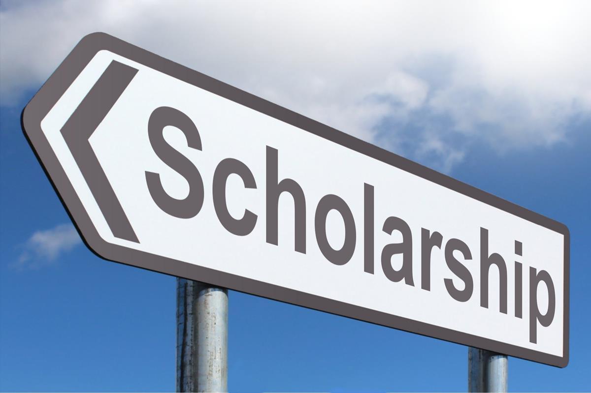เปิดรับสมัครทุนการศึกษาแก่นักศึกษาบัณฑิตศึกษา เพื่อใช้ในการค้นคว้าวิจัย ประจำปี 2561