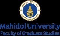 Postgraduate admission 2019 Second Semester