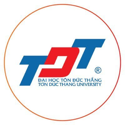 Scholarship Announcement From Ton Duc Thang University 2020