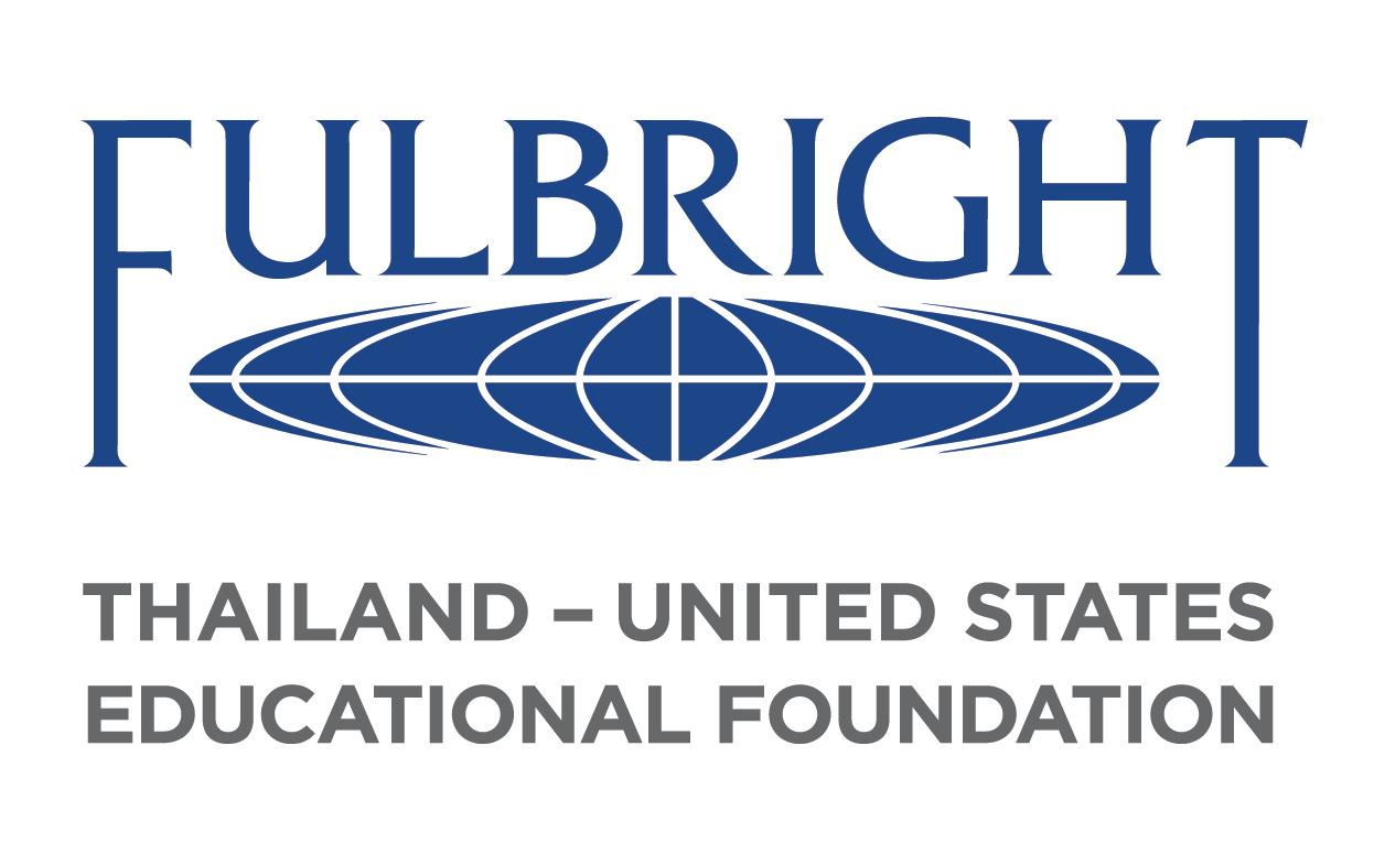 ประชาสัมพันธ์ทุนการศึกษา Fulbright Thai Graduate Scholarship Program ประจำปีการศึกษา 2564