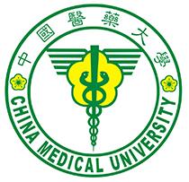 China Medical University (CMU) Scholarship 2020