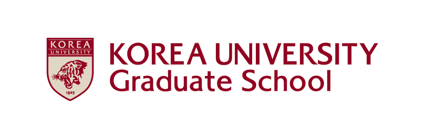 International Admission School Fall 2020 at Korea University